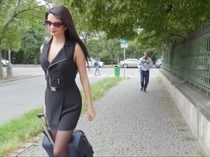 Czech teacher sex video