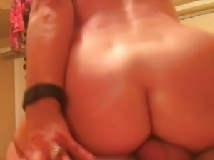 cuckold mature wives