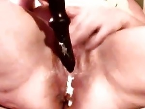 asian and african and porn