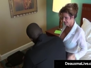 ugly mature lesiban sex tube
