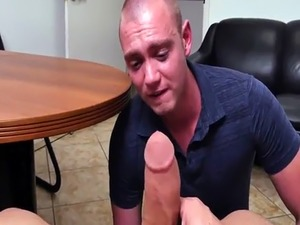 blonde first time anal sex