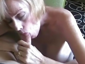 old granny porn movies