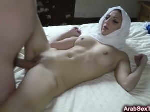 arabian hijab sex videos