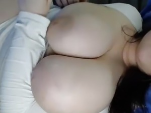 babe boobs movie