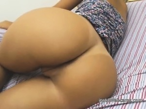ass fucked amateur wives tube movies
