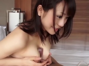 cute blowjob video galleries