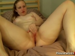 youporn dildo pussy