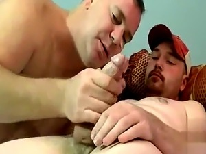first time blowjobs movies anal