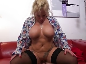 german sex movies in s
