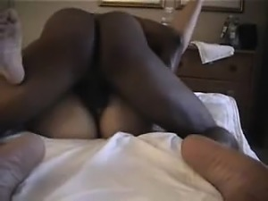 free amateur interracial porn movies