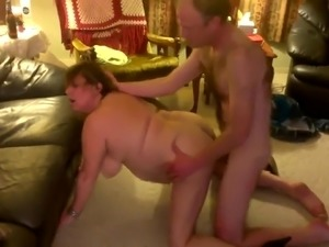 sexy gie style hard big tits