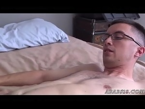 full divx sex movies
