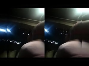 blonde in lima peru sexo