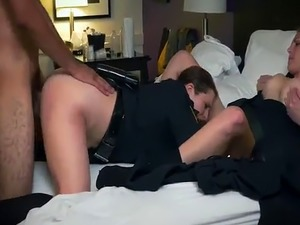 french canadian petite first time