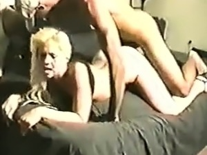 cum in my ass gangbang videos