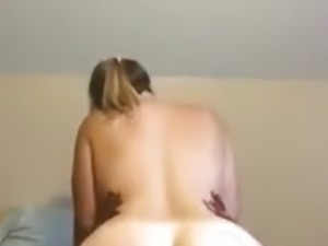 big fat pussy on you tube