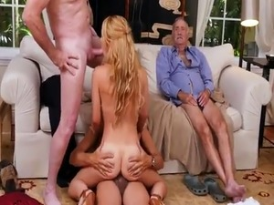 only video ladyboy asian shemale