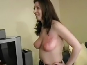 nude girls fighting video