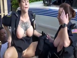 diamond foxxx big tits at school
