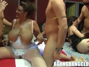 black dick on southern amateur