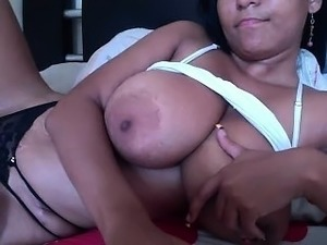 free bbw anal pictures