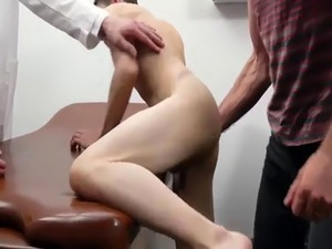 doctor sex pussy