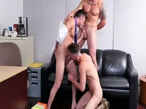 free video girl fisted first time