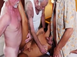 funny sexy forums indian girl