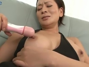 danielle jersey house wife sex tape