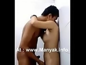 Pinay sex scandal video