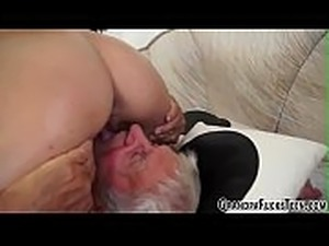 free old man young girls pics