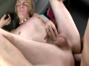 Gay porn movieture of nice size dicks first time Dick Lover On The Bai
