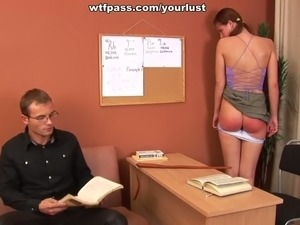 Student teacher sex movie