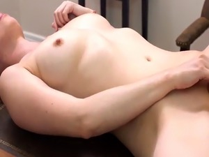 ladyboy self suck vids