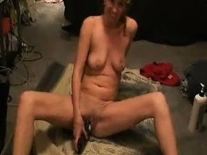 czech republic anal sex