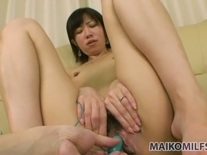 asian sexy breast