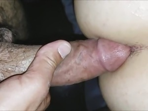 pregnant arab girl blowjob