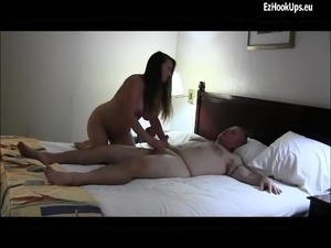 pregnant wife sex stories