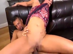 young girl first time fuck