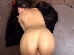 amateur latina pictures