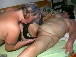 secret amateur sex