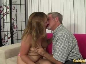 cougar fucking young big dick