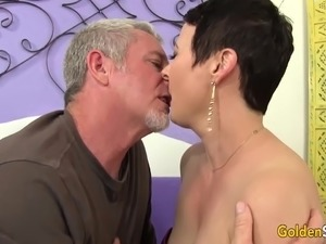 mature and amateur wives switch