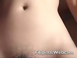 videos of nude filipina girls