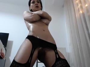 free pussy eating fetishes videos