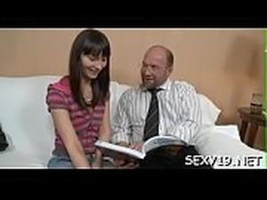 wife sex abuse