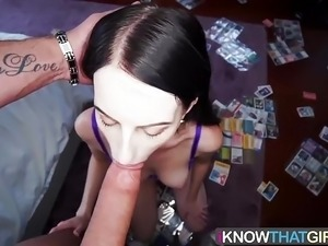i know that girl sex tube
