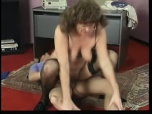 pornhub mature sex