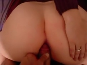 big butts get fucked video