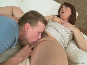 whore wives porn tube